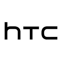HTC wholesale Global Geeks INC