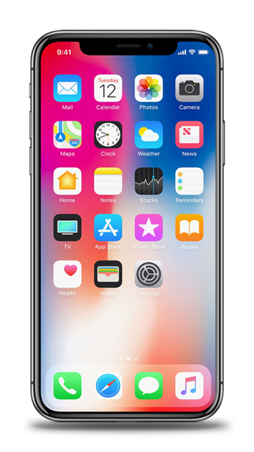 refurbished iphone x wholesale usa Global Geeks INC